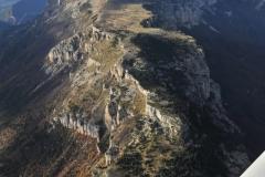 La montagne de Glandasse